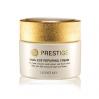 Secret Key Prestige Cream Krem ze śluzem ślimaka – 50g