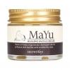 SECRET KEY Mayu Healing Facial Cream (Regenerujący krem do twarzy) – 70ml