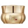 MISSHA Misa Geum Sul Overnight Cream ( krem na noc odmładzająco-ujędrniający do twarzy) 80ml