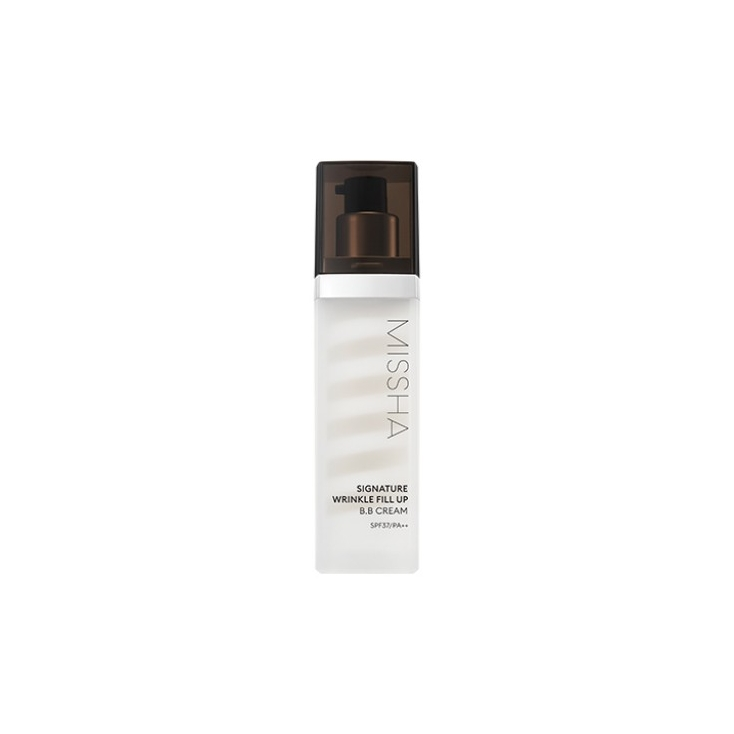MISSHA Signature Wrinkle Fill Up B.B Cream SPF37/PA++ 44g