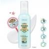 ETUDE HOUSE Wonder Pore Clearing Emulsion - emulsja pielęgnująca prawidłowy stan porów - 150ml
