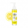 SECRET KEY Lemon Sparkling Cleansing Oil Cytrynowy olejek do demakijażu  150ml