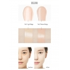 MISSHA PORE FECTION BB CREAM SPF30/PA++ -Rozjaśniający BB krem - 30ml