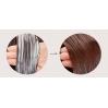 MISSHA Damaged Hair Therapy Treatment - Odżywka z biotyną do pielęgnacji zniszczonych włosów - 200ml