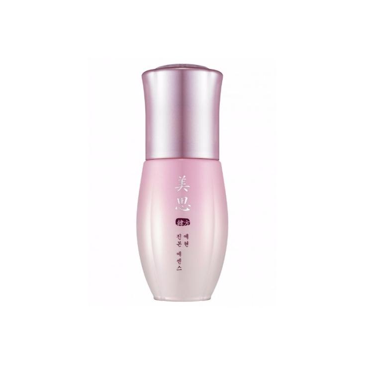 MISSHA MISA YEI HYUN ESSENCE Missha Misa Yei Hyun Essence - Orientalna esencja dla suchej skóry – 40ml