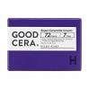 HOLIKA HOLIKA  Skin and Good Cera Super Cream Original 60ml