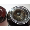 Holika Holika Black Caviar Anti-Wrinkle Eye Cream- Krem odmładzający pod oczy z czarnym kawiorem 30ml
