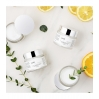 KLAIRS Freshly Juiced Vitamin E Mask WIELOFUNKCYJNA MASKA NA BAZIE WITAMINY E 90ML