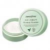 INNISFREE No-Sebum Mineral Powder- Puder mineralny matujący do twarzy 5g