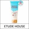 ETUDE HOUSE Baking Powder B.B Depp Cleansing Foam Pianka do demakijażu twarzy  160ml