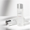 MISSHA Time Revolution The First Treatment Essence Intensive 150ml