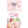 Missha Time Revolution Bridal Cream (Blooming Tone Up) - Krem przeciwzmarszczkowo-rozjaśniający 50ml