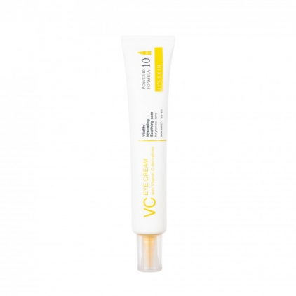 IT'S SKIN Power 10 Formula VC Eye Cream Krem pod oczy - 30ml