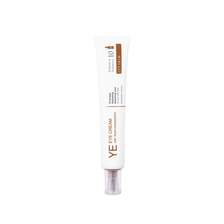 IT'S SKIN Power 10 Formula YE Eye Cream Krem pod oczy - 30ml