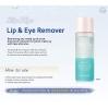 ETUDE HOUSE Lip & Eye Remover – Płyn do demakijażu do ust i oczu 100ml