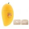 TONY MOLY Mango Hand Butter -Krem do rąk Mango 45ml