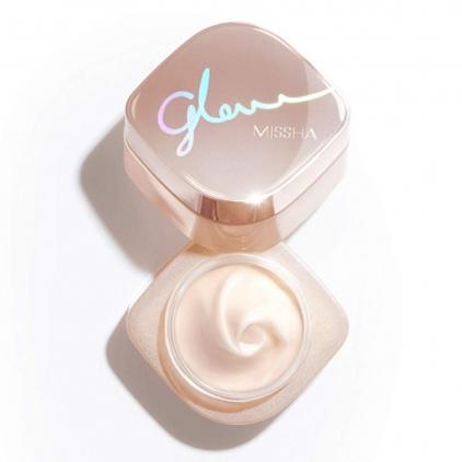 Missha Glow Skin Balm- krem rozświetlający 4w1 wielofunkcyjny 50ml