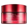 Missha Time Revolution Red Algae Revitalizing Cream Krem revitalizujący do twarzy  50ml