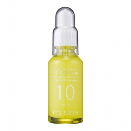 It'S SKIN Power 10 Formula VC Effector (serum z wit. C) 30ml