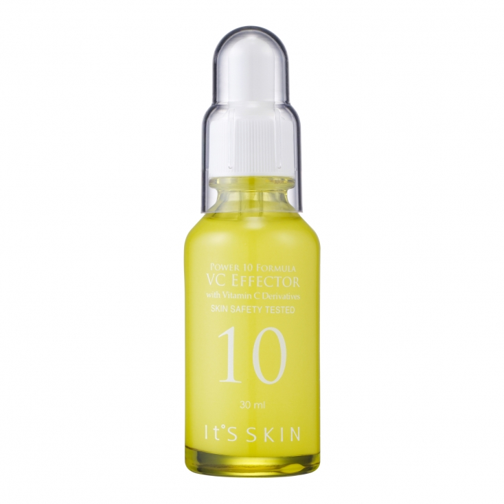 It'S SKIN Power 10 Formula VC Effector 30ml