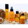 The Skin House Dr. Clear Magic Powder Punktowy preparat na wypryski 30ml