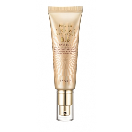 It'S SKIN Prestige Creme D'Escargot BB 50ml