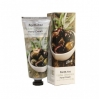 Farm Stay Visible Difference Hand Cream  Snail - Krem do rąk - 100ml