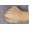 Secret Skin LIME FIZZY Peeling Gel Vitamin  C+ Smooth Rolling Peeling Gel - 120ml