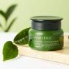 Innisfree Green Tea Seed Eye Cream Krem nawilżający pod oczy z zieloną herbatą 30ml