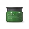 Innisfree Green Tea Seed Cream Krem nawilżający do twarzy z zieloną herbatą 50ml