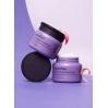 INNISFREE Jeju Orchid Enriched Cream -krem ujędrniający, odżywczy i nawilżający z ekstraktem z orchidei 50ml