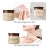 INNISFREE Soyben Energy Cream EX Energetyzujący i pojędrniający krem do twarzy 50ml