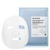 MIZON Bio Hyaluronic Acid Ampoule Mask (maska w płacie silne nawilżająca) 27ml