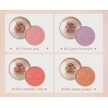 It'S SKIN Babyface Petit Blusher Romantic Rose 4g
