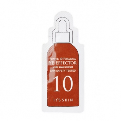 It'S SKIN Power 10 Formula YE Effector(serum do twarzy) PRÓBKA 1ml