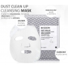 MIZON Dust Clean Up Deep Cleansing Mask (maska w płacie ) 25g