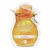 HOLIKA HOLIKA  Honey Juicy Mask Sheet