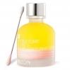 MIZON Acence Blemish Out Pink Spot (serum punktowe,łagodzące, cera trądzikowa) 30ml