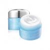 MIZON Acence Blemish Control Soothing Gel Cream(lekki kremowy żel do cery trądzikwej) 50ml