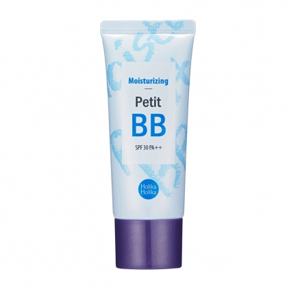 HOLIKA HOLIKA Petit BB Moisturizing SPF 30 PA++ 30ml