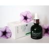 MIZON Original Skin Energy PEPTIDE 500 (serum odmładzające do twarzy z peptydami) 30ml