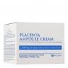 MIZON Placenta Ampoule Cream ( silnie skoncentrowany krem do twarzy z PLACENTĄ (hydrolizatem łożyska)) 50ml
