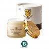 SAMSUNG MAYU The Horse Oil Cream (bio-liposomowy krem nawilżający na bazie końskiego oleju) 70g