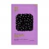 HOLIKA HOLIKA Pure Essence Mask Sheet (maseczka przeciwzmarszczkowa z ekstraktem z róży)) 20ml