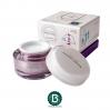 SAMSUNG/Belleza Castillo White Lie Cream (krem wyrównujący koloryt +11/-7) 50ml