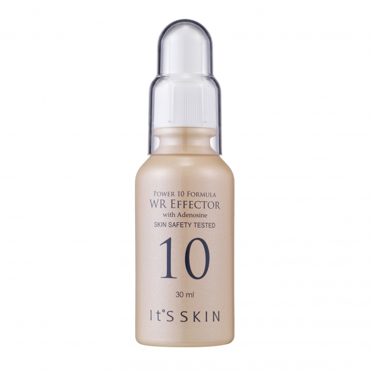 It'S SKIN Power 10 Formula WR Effectr 30 ml