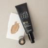 LIOELE Super Gold Snail BB SPF50+/PA+++ ( krem BB rewitalizujący z filtratem ze śluzu ślimaka) No 21 50ml