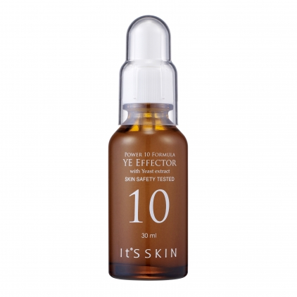 It'S SKIN Power 10 Formula YE Effector( serum regenerujące do twarzy) 30ml