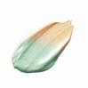 LIOELE  Dollish Veil Vita BB SPF25/PA++ ( krem BB witaminowy ) kolor Gorgeous Purple  50ml